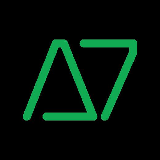 Ark7 Product Hunt Thumbnail