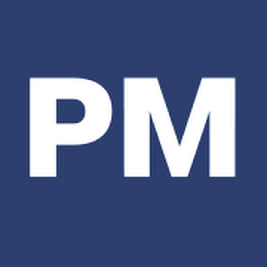 PM Exercises