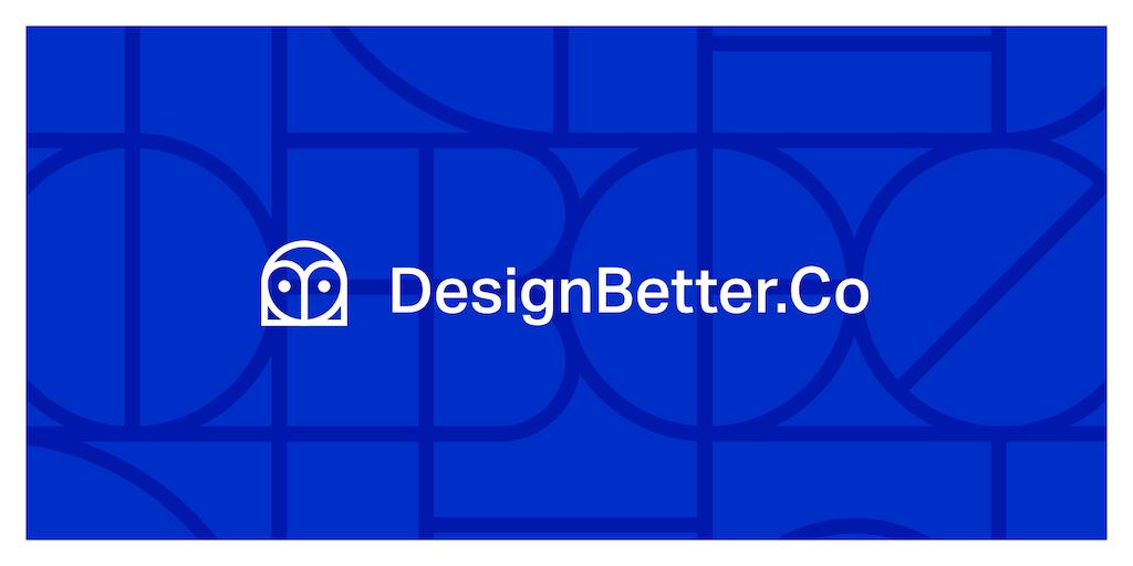 Enterprise Design Sprints by DesignBetter Co - Spark