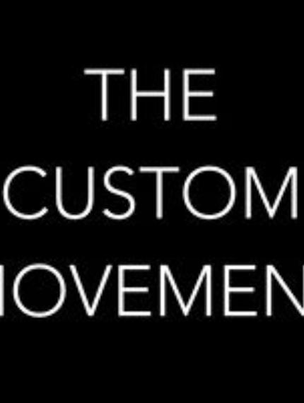 the-custom-movement