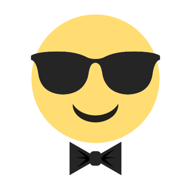 EmojiOne for Chrome - Finally, an emoji keyboard for the modern