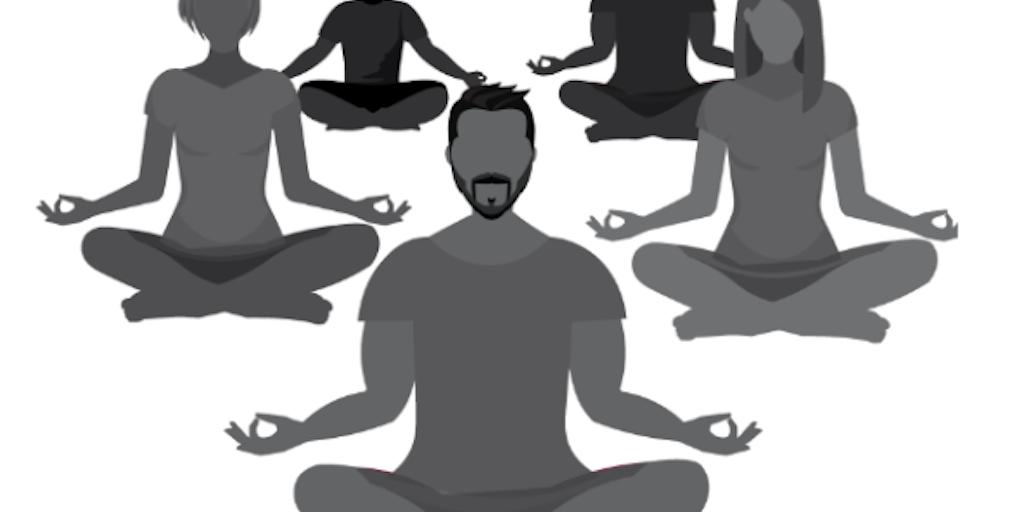 FitMind - Mental fitness & meditation training | Product Hunt