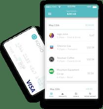 Koho - Mint + Venmo + Digit in one app   Product Hunt