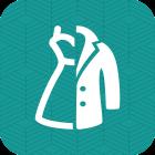 YourApparel for iOS