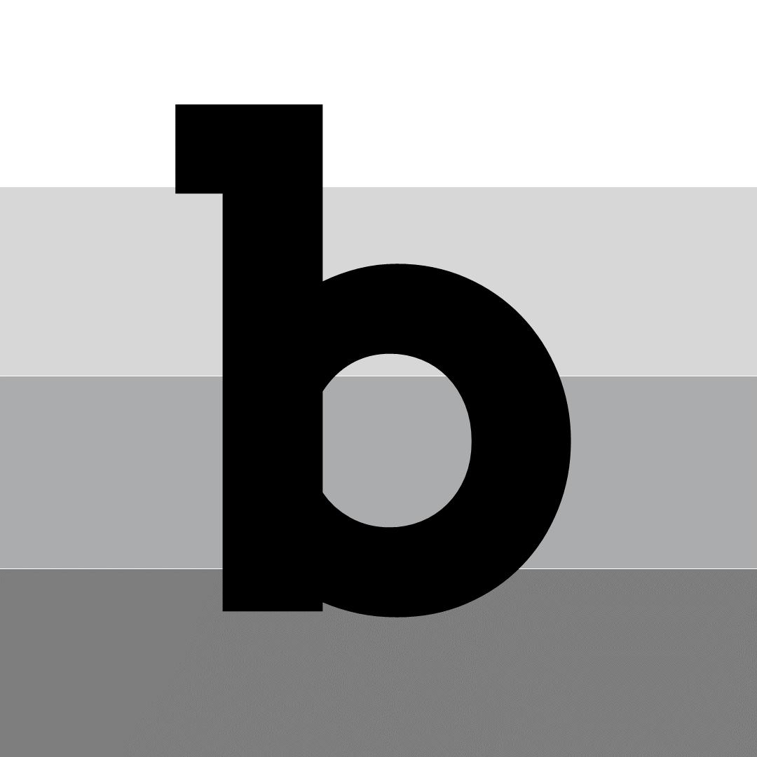 BaseNotion