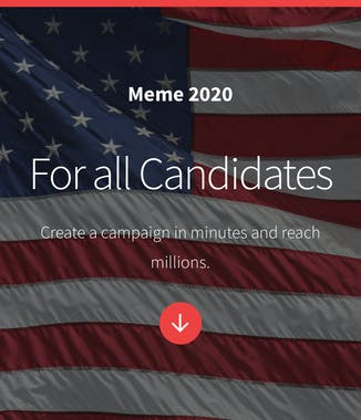 1025647