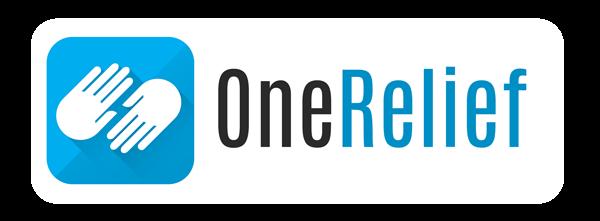OneRelief - the OneRelief App