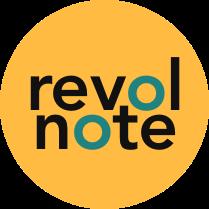 Revolnote