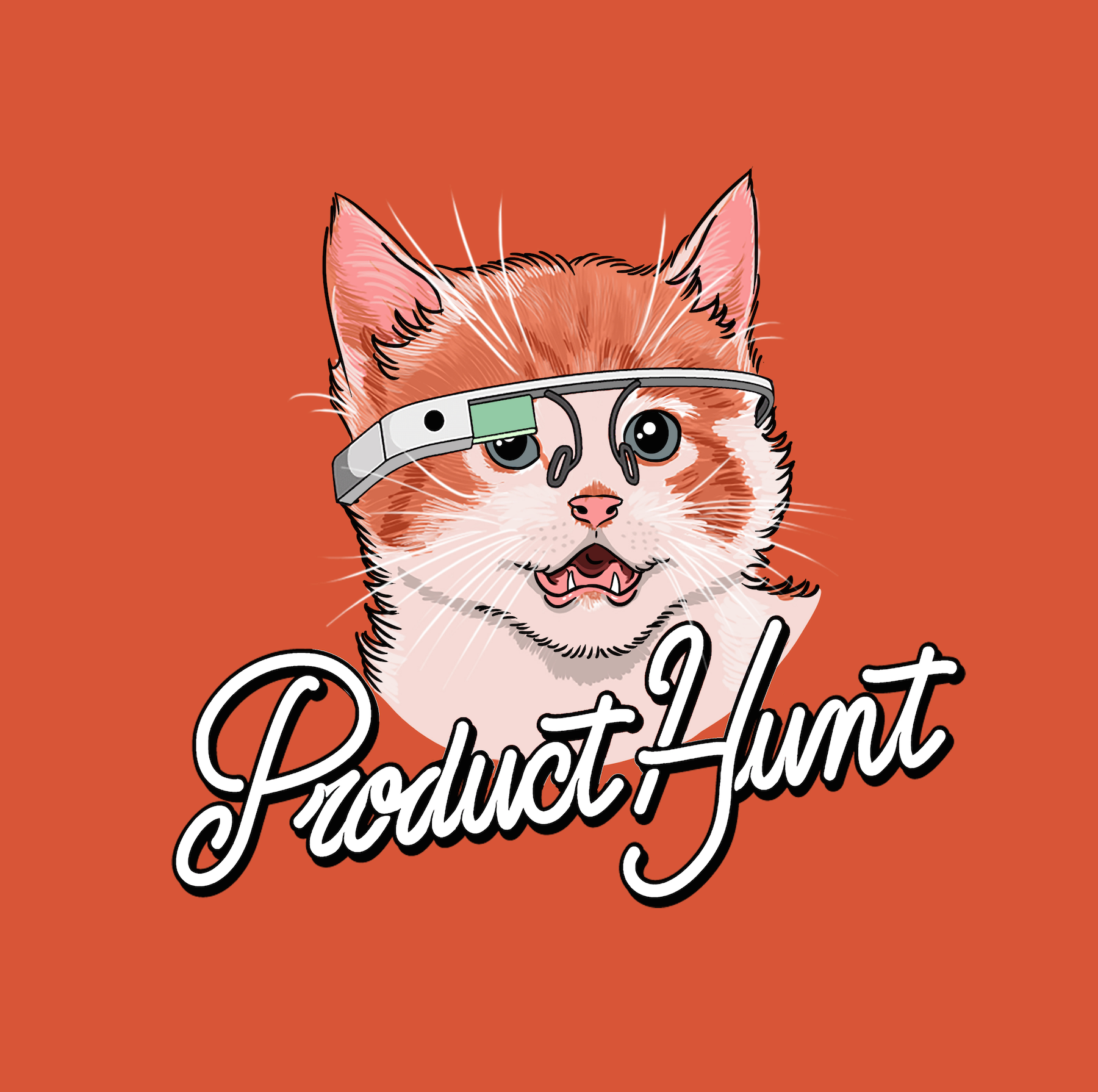 Product Hunt Team