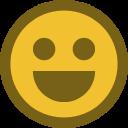:emoji:
