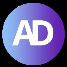 Adrapid