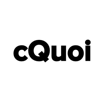 cQuoi