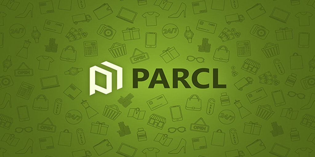 Parcl - Buy products online that don't ship to your country