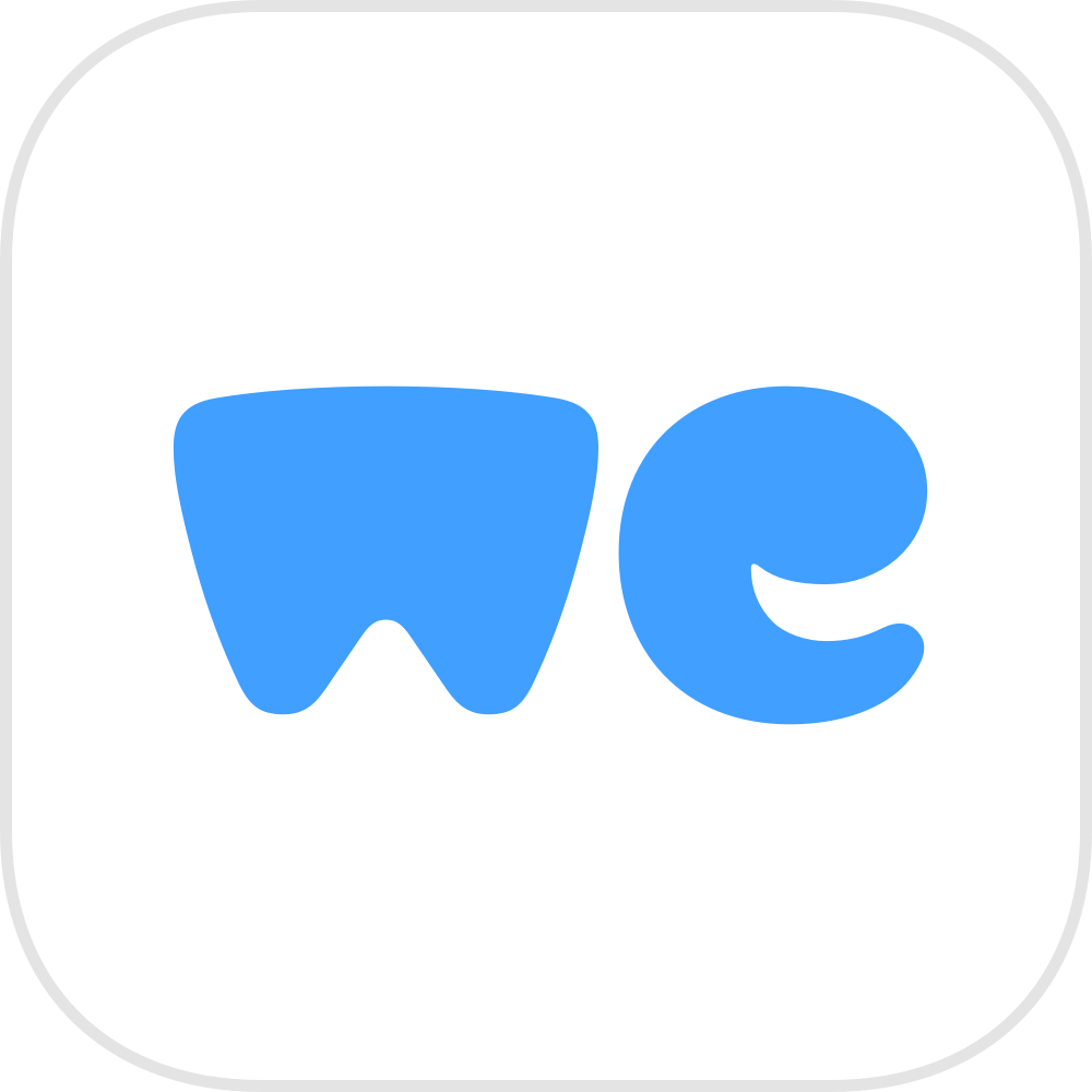 WeTransfer for iOS - Organize, share and express your ideas