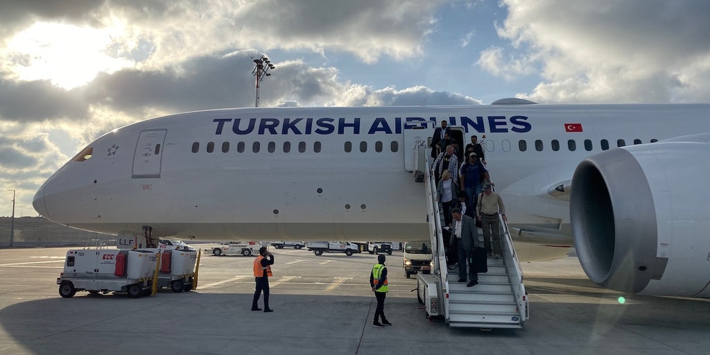 Turkish Airlines Cancellation policy - Turkish Airlines Cancellation Policy, 24 Hour 1-855-631-2654   Product Hunt