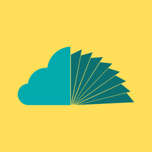 Education Cloud from Squirrly SEO