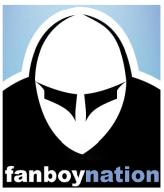 FanboyNation Magazine