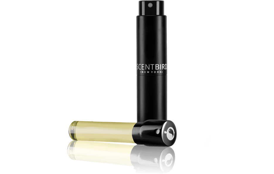 Scentbird Alternatives