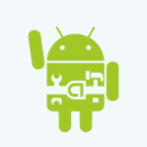 AppSolid - Protect Android apps against hackers | Product Hunt