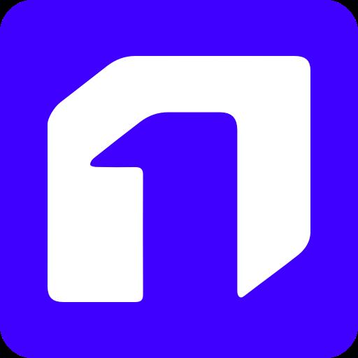 OneDeck