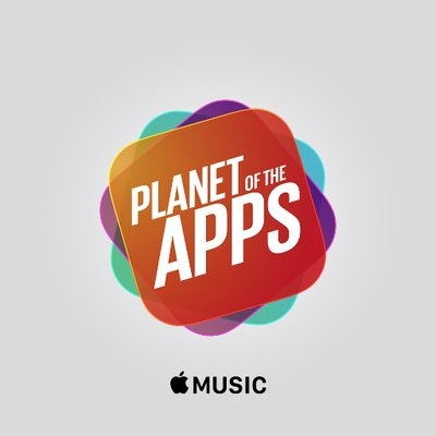 Planet Of The Apps Week 4 and 6