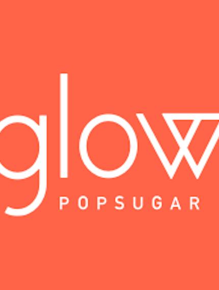 glow-by-popsugar