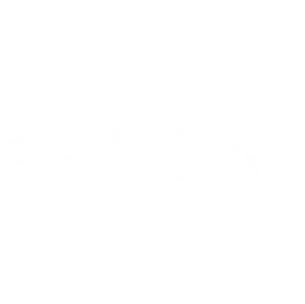 Talkifly