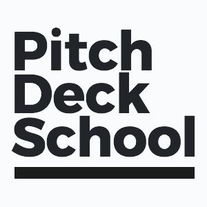 Pitch Deck School