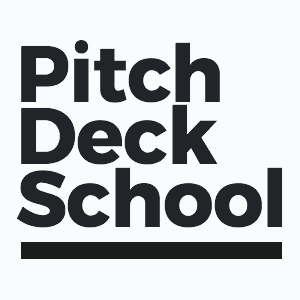 Pitch Deck School