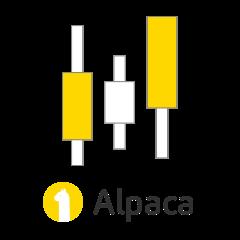 alpaca markets cryptocurrency