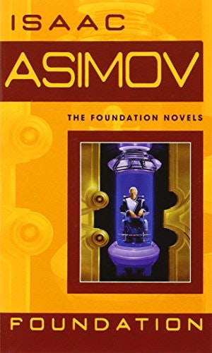 a biography and life work of isaac asimov a russian scientist A life in letters) you must keep sending work out  isaac asimov biography: born: january 2,  isaac asimov was a russian born american author,.