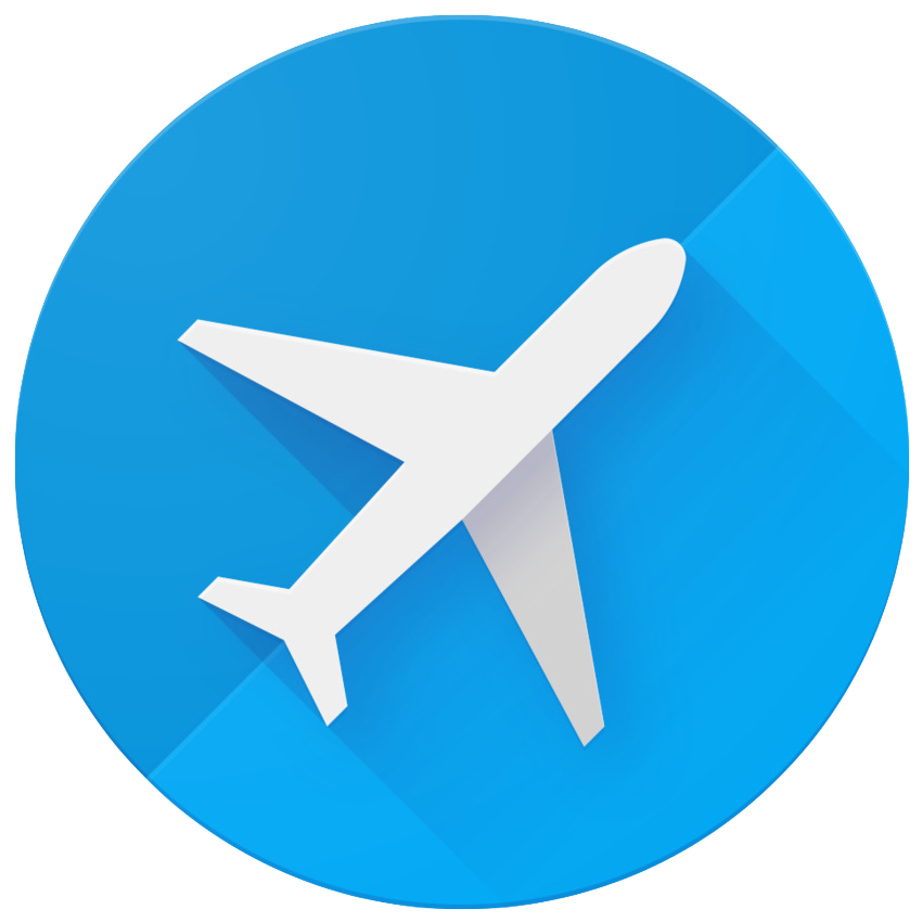 Track To Web A Flights 2 - amp; Experience Find Google 0 Redesigned