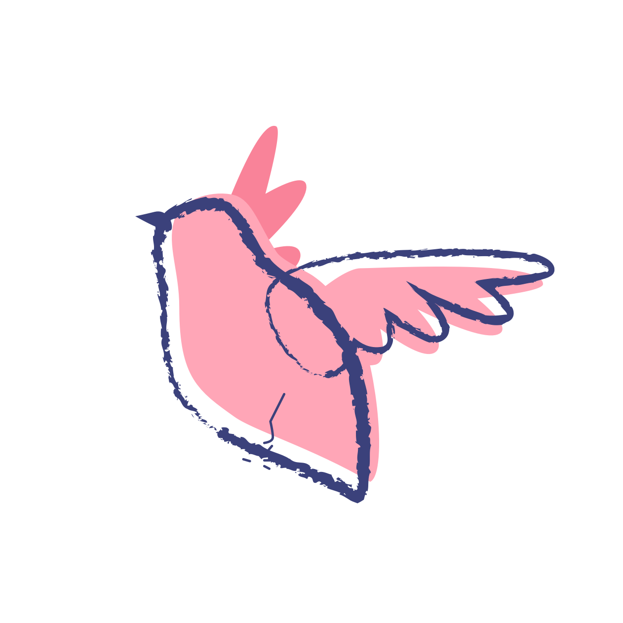 FeatherChat