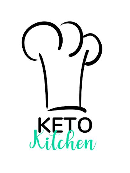 keto-daily-recipes
