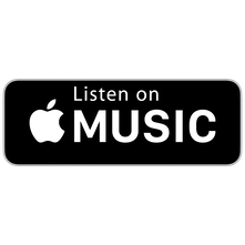 Apple Music API - Apple Music now available in 3rd Party