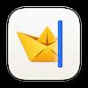 Noteship for Mac