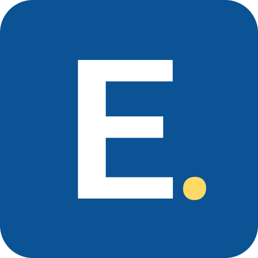EasyEmail
