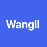 Wangll