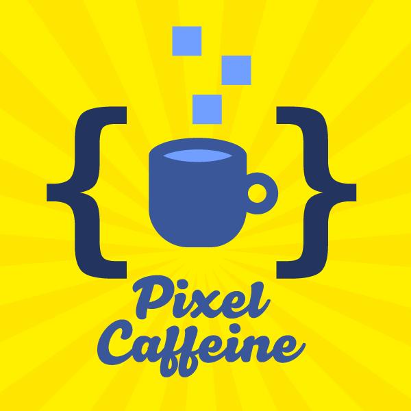 Wordpress Marketing Plugins - Pixel Caffeine