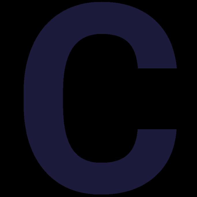 CastCaptain