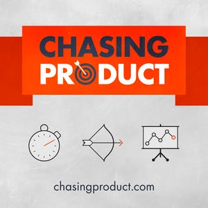 chasing product 30 mvps and product validation wian lawson