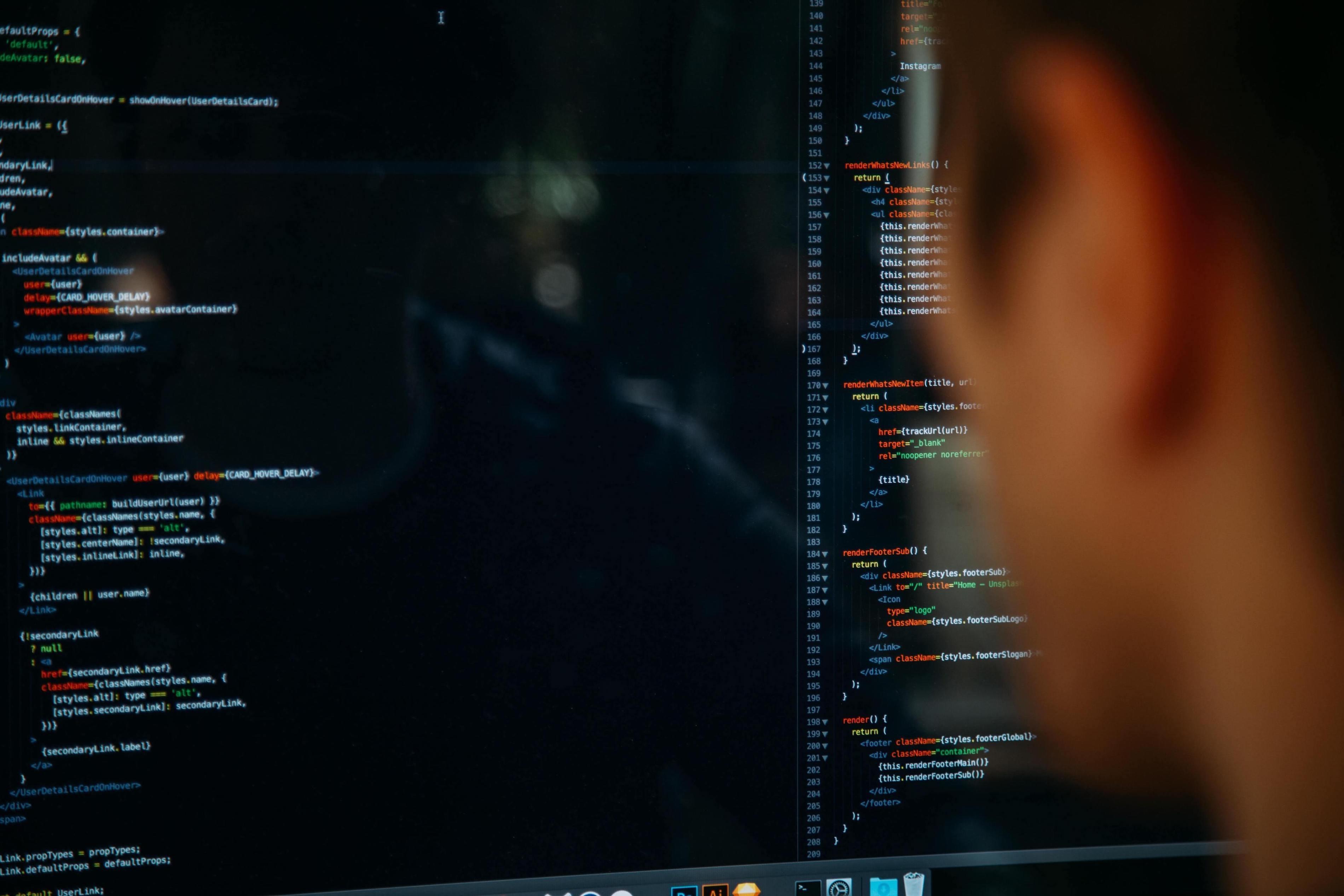 Laravel Startup