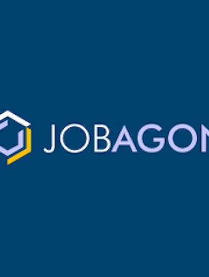 jobagon