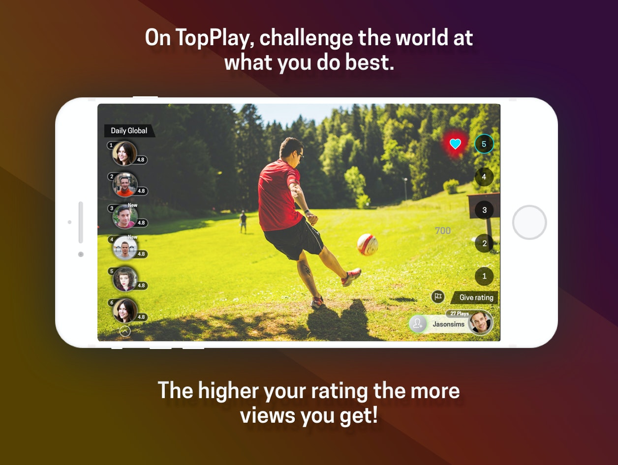 TopPlay
