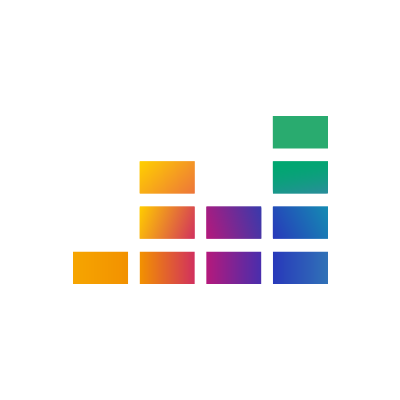 Spleeter - Isolate vocals from any song using AI by Deezer