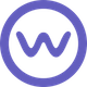 WaverHQ