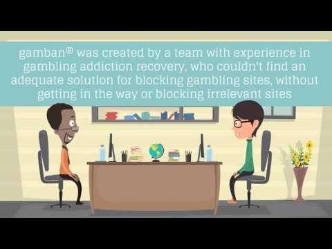 Gambling blocking software for mac