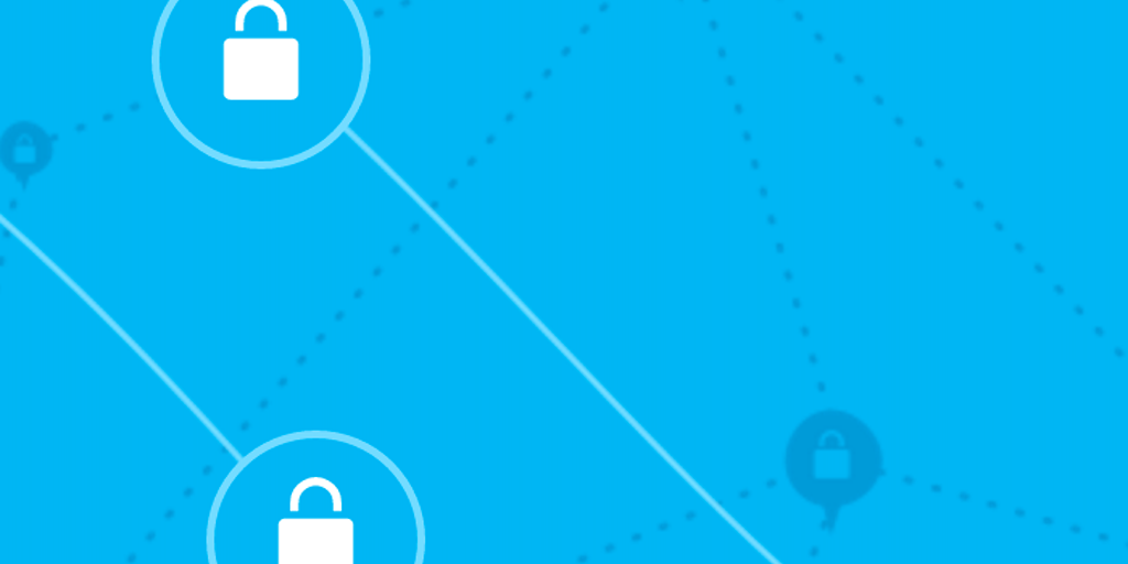 Hola - Free VPN proxy for everyone | Product Hunt