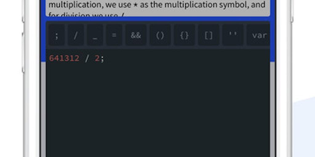 Encode App For Maccleverwars