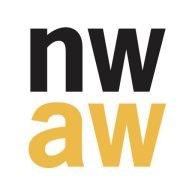 Northwest Asian Weekly